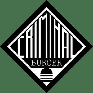 Criminal Burger Cesena